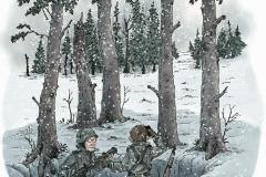 amerikanskesoldater