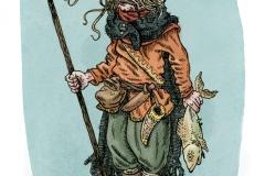 vikingmand