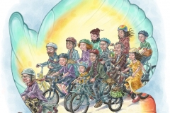 cykelinitiativ-2020